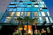 BKK_Hotel_Sukhumvit_10