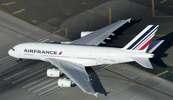 Air France KLM Delta najpovoljnije cene avio karata za Ameriku i Kanadu