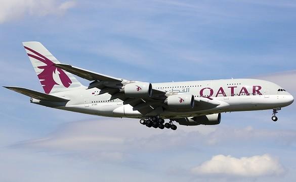 Qatar Airways direktni letovi Beograd Doha