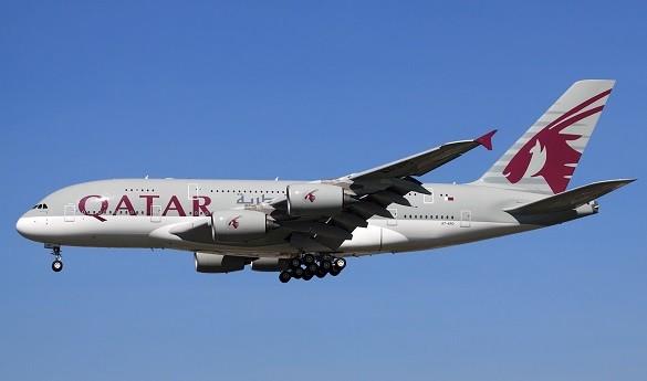 Qatar Airways promotivna akcija Beograd Hong Kong Peking Melburn Azija Australija Afrika