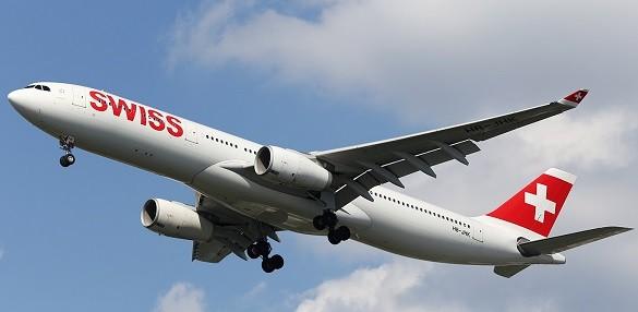 Swiss letovi iz Beograda avio karte Azija Afrika