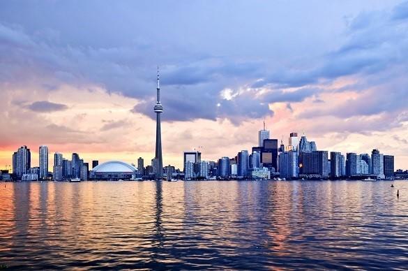 LOT povoljne avio karte Beograd Toronto