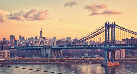 LOT promo avio karte New York Cikago Toronto