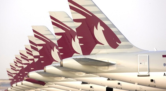 Qatar Airways Promotivna akcija jeftine avio karte Travel Festival