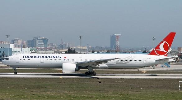 Turkish Airlines promotivne cene avio karata Beograd