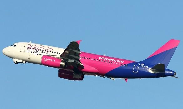 Wizz Air promotivni popust 6 januar avio karte