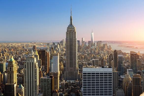 Avio karte Beograd Njujork New York Amerika Air Serbia