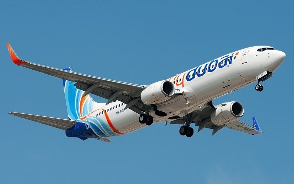 FlyDubai produzena promotivna akcija avio karte Beograd Dubai Kolombo Doha