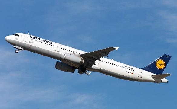 Lufthansa povoljne avio karte Beograd promocija februar 2016