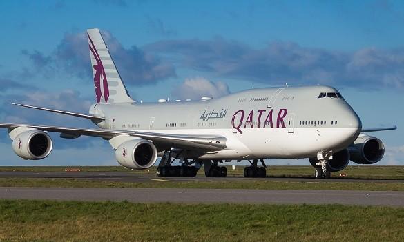 Qatar Airways Last Minute promotivna akcija februar