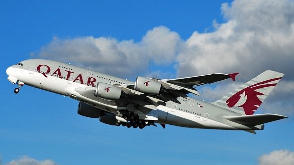 Qatar Airways promotivna akcija do marta avio karte Beograd
