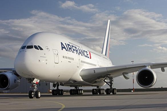 Air France Promo avio karte za Afriku