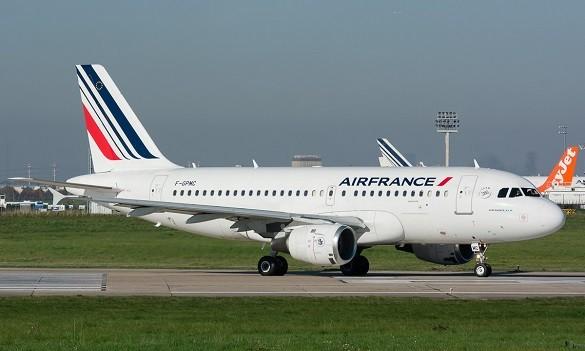 Air France avio karte promotivna akcija Beograd Juzna Amerika Karibi
