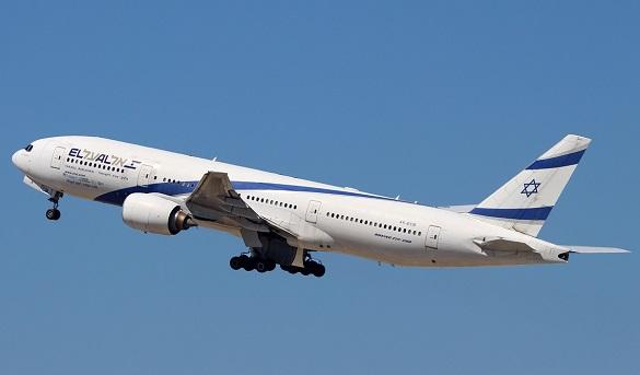 Air Serbia El Al kodser sporazum