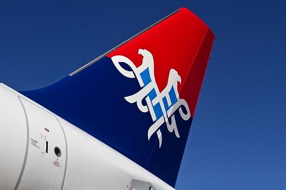 Air Serbia promotivna akcija za nove destinacije