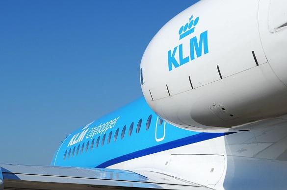 KLM povoljne avio karte Beograd Kanada Severna Amerika