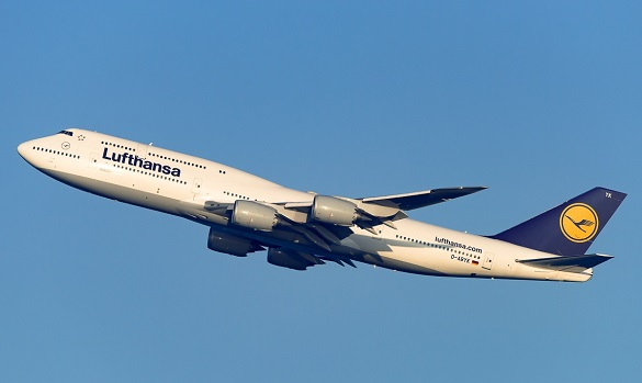Lufthansa Beograd jeftine avio karte mart 2016 Evropske destinacije