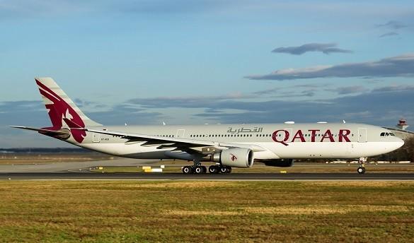 Qatar Airways Beograd promo avio karte Australija