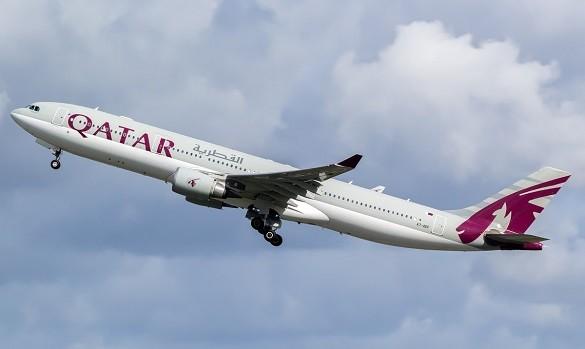 Qatar Airways Prolecna promocija za svetske destinacije