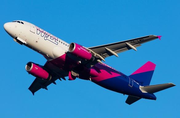 Wizz Air Uskoro mozda letovi i iz Sarajeva