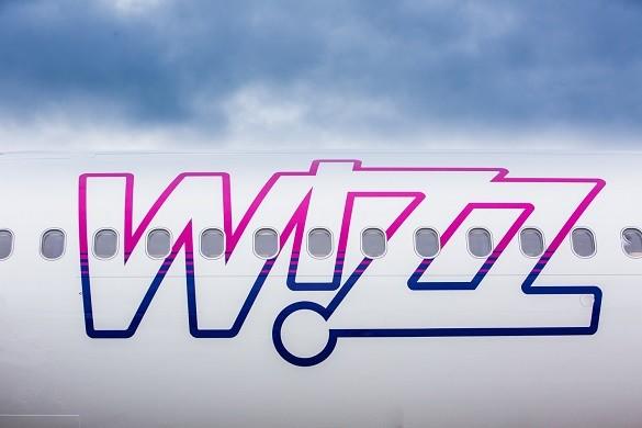 Wizz Air promotivna akcija svaka druga avio karta u pola cene
