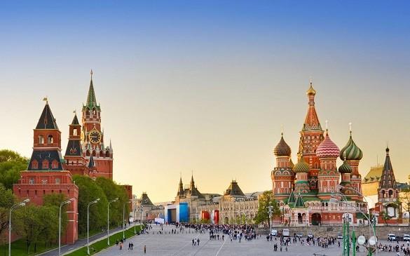 Air Serbia promotivna cena avio karte Beograd Moskva maj 2016