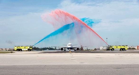 Croatia Airlines avio karte Zagreb Lisabon letovi