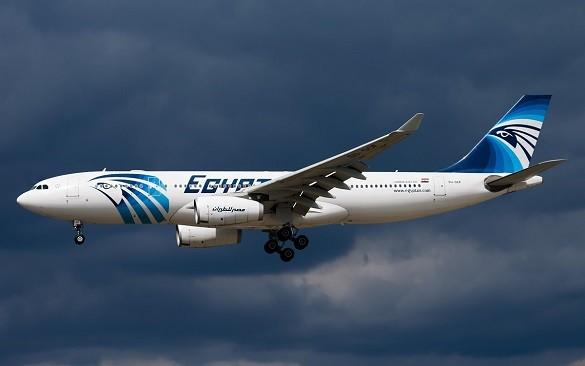 EgyptAir 804 Zasto cemo i dalje citati vesti o avionima koji nestaju