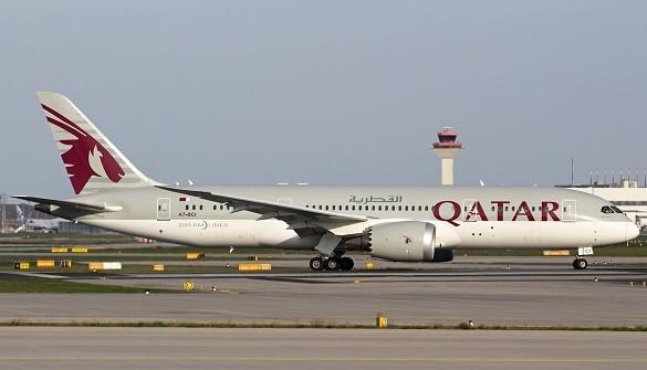 Qatar Airways prolecne promotivne cene avio karte