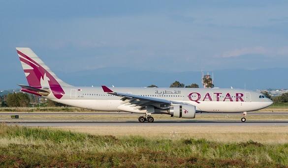 Qatar Airways promotivna akcija jeftine avio karte Beograd maj 2016
