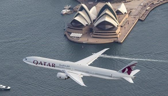 Qatar Airways promotivne cene avio karata Australija Doha