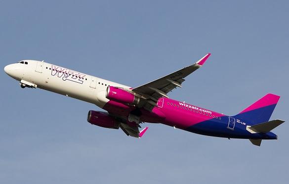 Wizz Air novi letovi Podgorica Minhen Milano