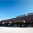 Aerodrom Nis Konstantin Veliki novi letovi