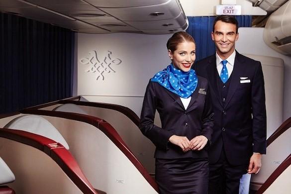 Air Serbia – Pokrenuta linija Beograd Njujork  Play Travel