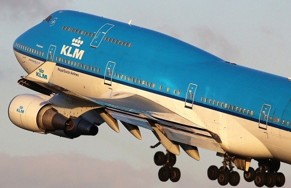 KLM Air France promo Juzna Srednja Amerika jun