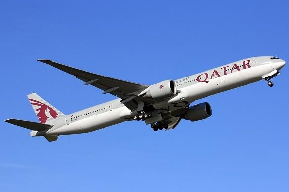 Qatar Airways promotivne cene avio karte Azija Australija jun 2016