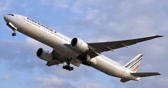 Air France KLM povoljne avio karte promo Severna Amerika Kanada