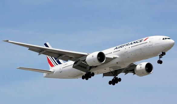 Air France avio karte promo Juzna Amerika jul 2016