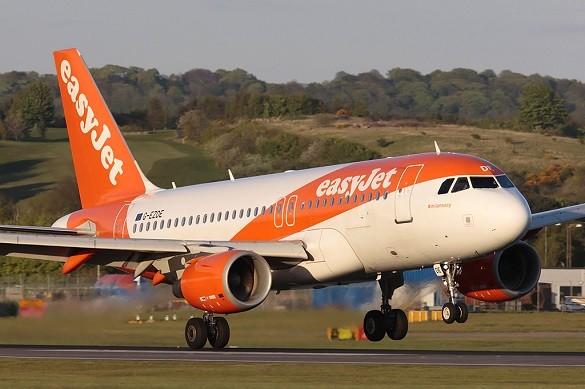 Low cost avio kompanija EasyJet novi letovi
