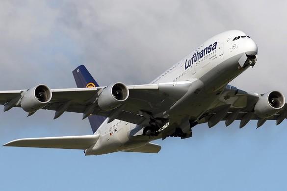 Lufthansa povoljne avio karte jul 2016
