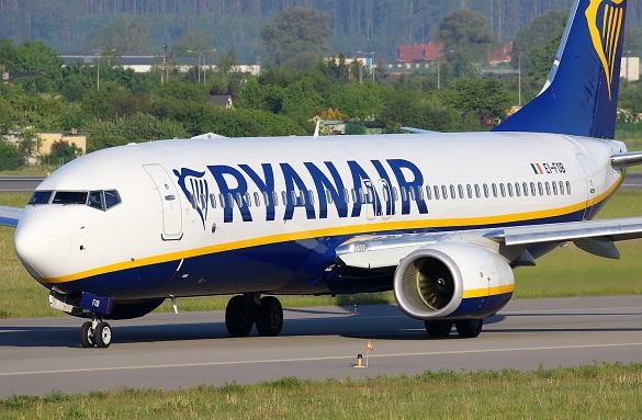Ryanair letovi Nis Malta avio karte nova linija