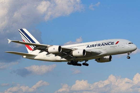 Air France Oh LaLa promotivna akcija avio karte Amerika