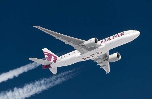 Qatar Airways festival putovanja promotivna akcija 2016