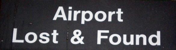 Friday Blog Mali saveti zaposelnih na aerodromu koji će Vam olakšati putovanja avionom 3
