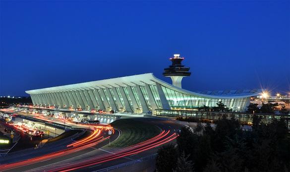Friday Blog Mali saveti zaposelnih na aerodromu koji će Vam olakšati putovanja avionom 1