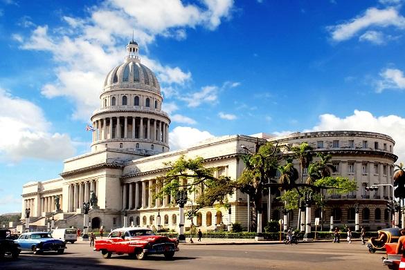 Air France avio karte Beograd Havana Punta Kana novembar 2016