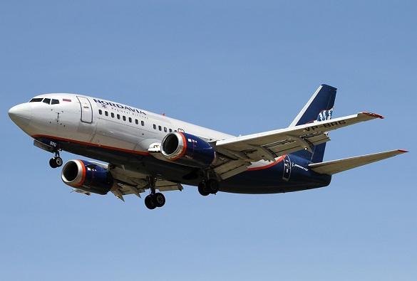 Nordavia Tivat Sankt Peterburg avio karte nova linija