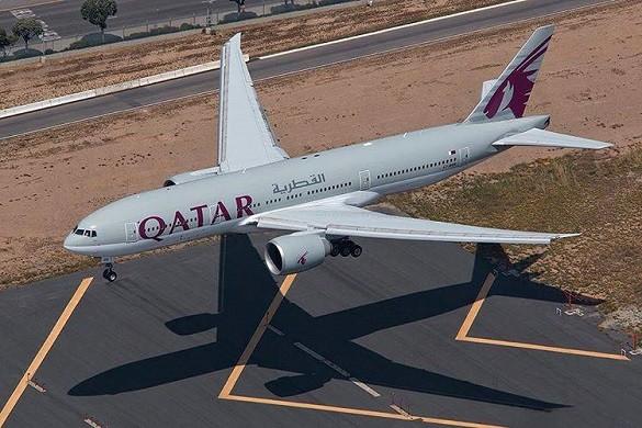 Qatar Airways letovi Sarajevo Skoplje Doha nove linije