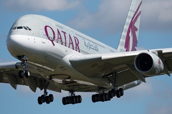 Qatar Airways promotivne cene avio karata novembar 2016