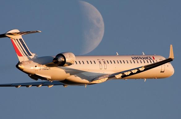 Air France promotivna akcija juzna srednja amerika decembar 2016
